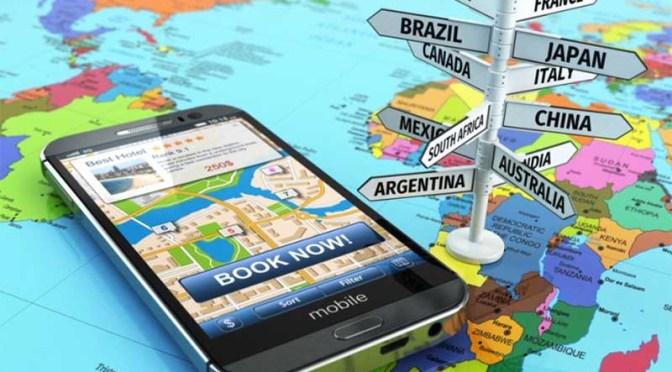 Automatización de Procesos Analíticos, aliada del turismo en recuperación pospandemia