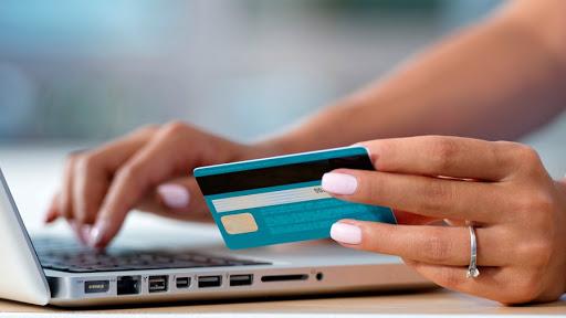 Mexicanos realizan más pagos electrónicos que en efectivo