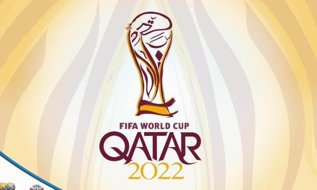 Qatar 2022: Estadios, mapa, fechas y horarios de los partidos