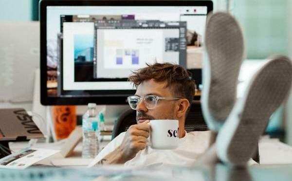 SAT: Antes de volverte freelance debes saber las obligaciones de trabajar por honorarios