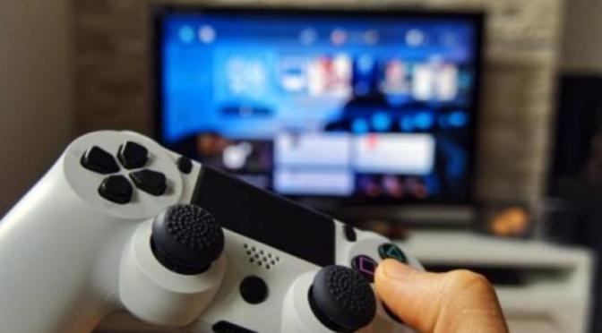 Los videojuegos como herramienta para el aprendizaje y la creatividad