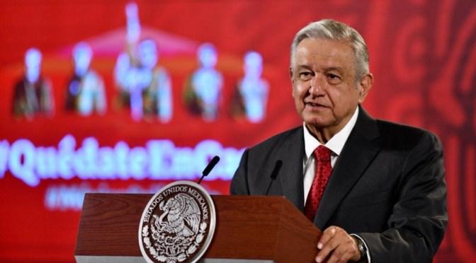 México: el país de las compras a meses