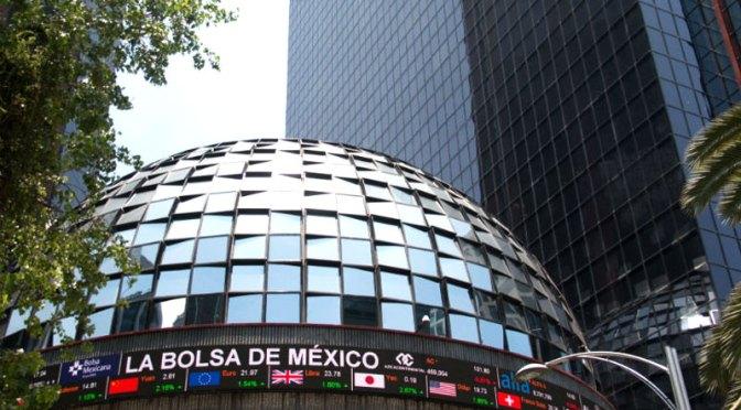 Mercado de deuda se reactiva en la Bolsa Mexicana de Valores en el segundo semestre del año