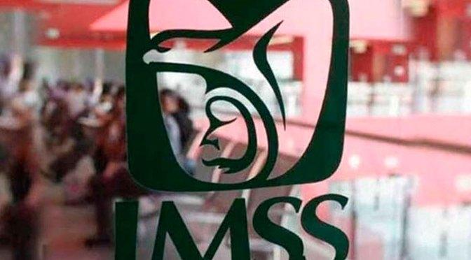 ¿Incumplimiento en el IMSS?