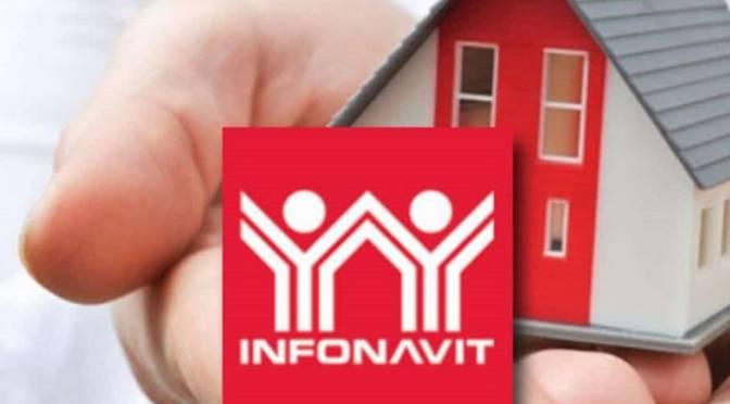 Infonavit lanzará nuevos esquemas de crédito hipotecario en 2021