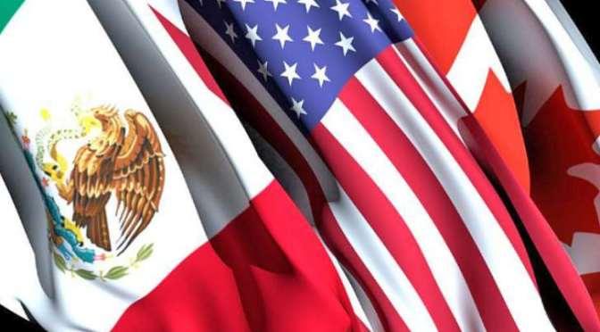 T-MEC resalta el atractivo de México, pero debe cuidar certidumbre