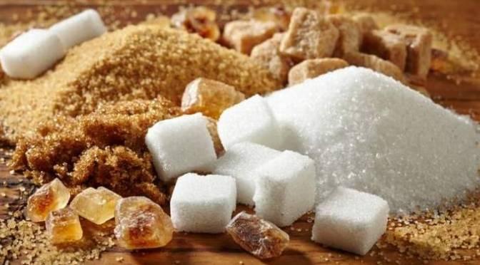 Injustificados los ataques al azúcar