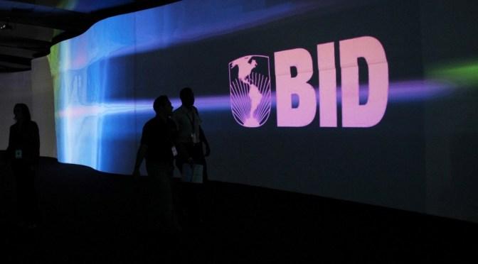 BID urge políticas bancarias para amortiguar impacto de la Covid-19 en latinoamérica