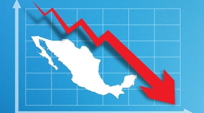 PIB de México regresará a niveles prepandemia a finales del sexenio