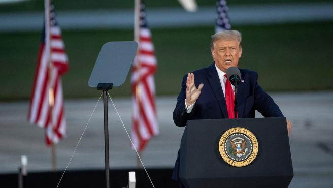 ¿En qué afecta la elección presidencial Estados Unidos a nuestro país?