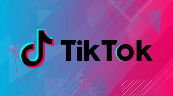 TikTok será propiedad de Oracle en Estados Unidos