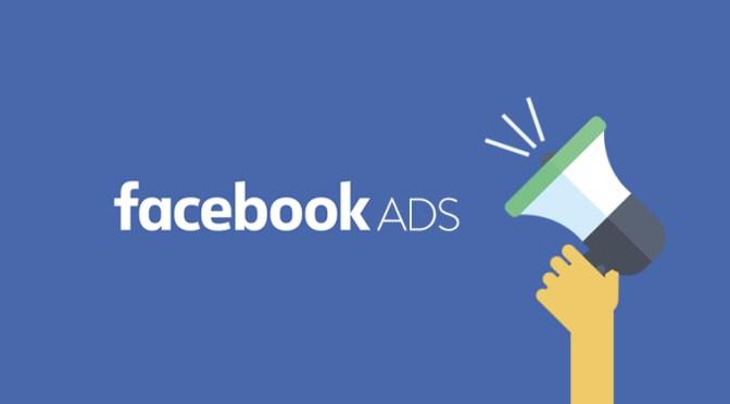 Datos sobre el estado de la publicidad en Facebook en 2020