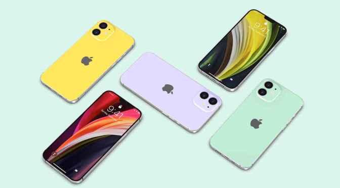 Apple hizo un movimiento maestro para dejar al iPhone