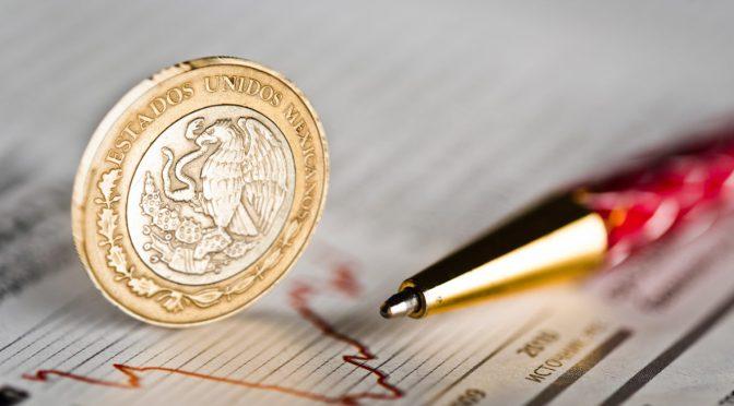 Inflación se ubica en 4.10% en primera quincena de septiembre, fuera del rango objetivo de Banxico
