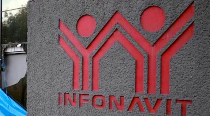¿Recibiste apoyo del Infonavit por la pandemia de COVID-19? Estos son los planes de pago