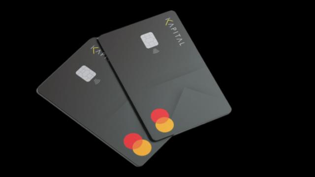 Kapital y Mi Banco firman alianza; usuario de servicios financieros, principal beneficiado