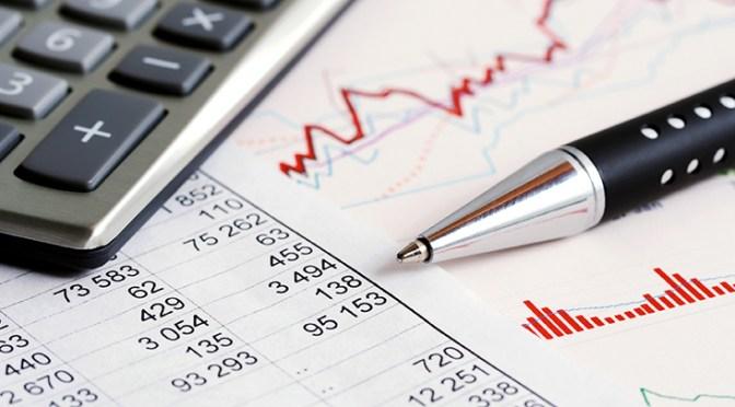 Expertos cuestionan las metas fiscales para 2021