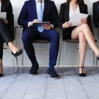Diez habilidades a tomar en cuenta en el proceso de aplicar a un empleo