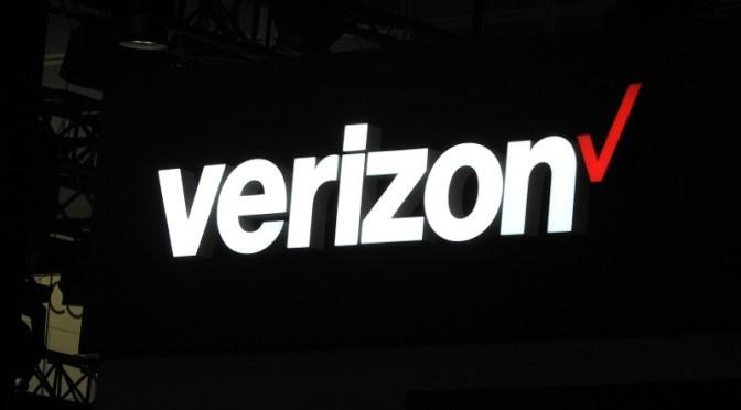 América Móvil acuerda vender Tracfone a Verizon