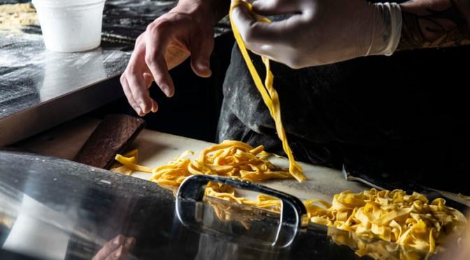 El papel de las grasas en la dieta de las personas