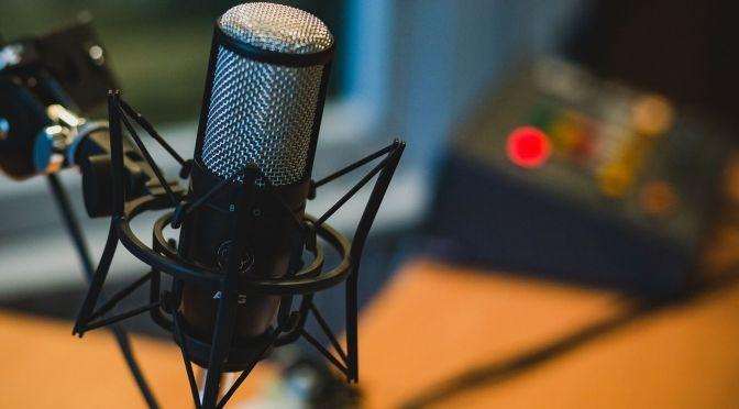 Crece la industria del podcast en México: Acast
