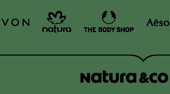Natura &Co lanza una política para abordar la violencia de género