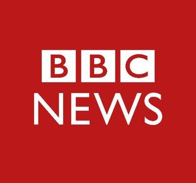 El código de ética de la BBC