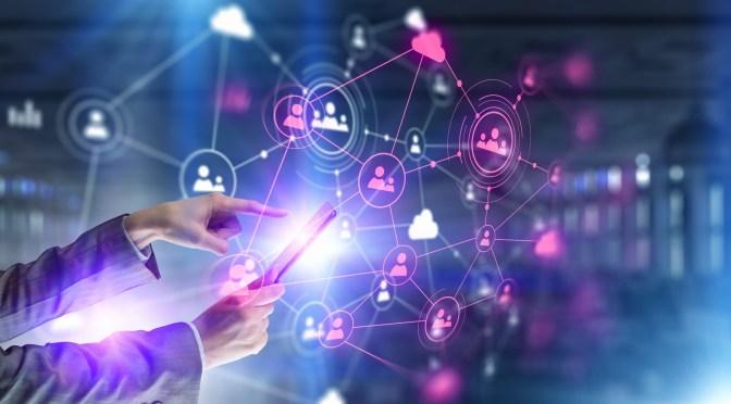 Crece sector de las TIC en México