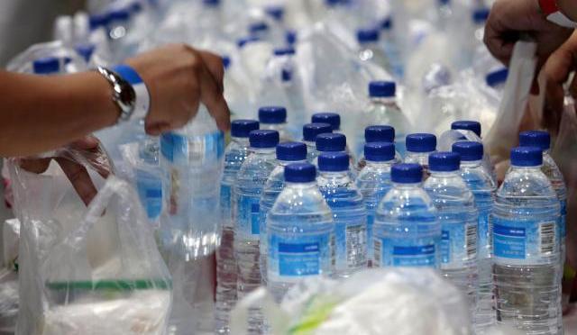 Sin sustento, tachan al plástico como culpable