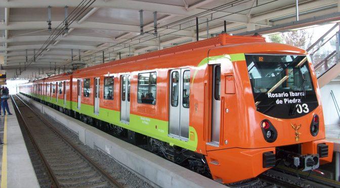 Linea 1 del Metro reanudará su funcionamiento el lunes: Sheinbaum