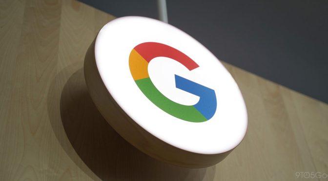 Google sella acuerdo de pago de contenido con editores de noticias franceses