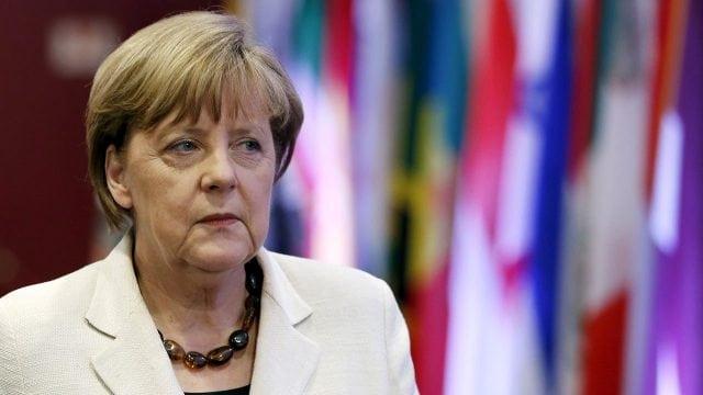 Alemania impone  restricciones más duras por aumento de contagios de coronavirus