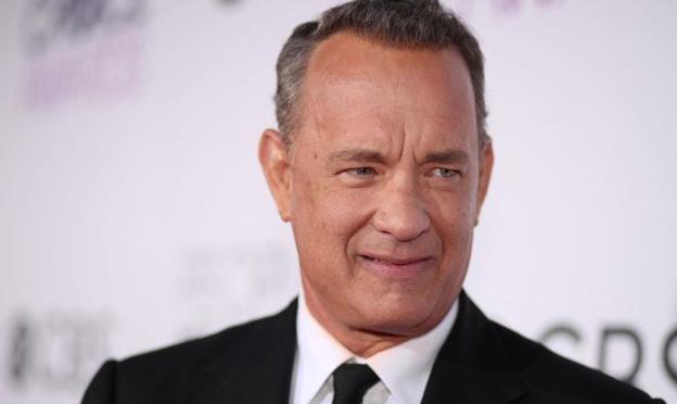 Investidura de Biden cerrará con un espectáculo presentado por Tom Hanks