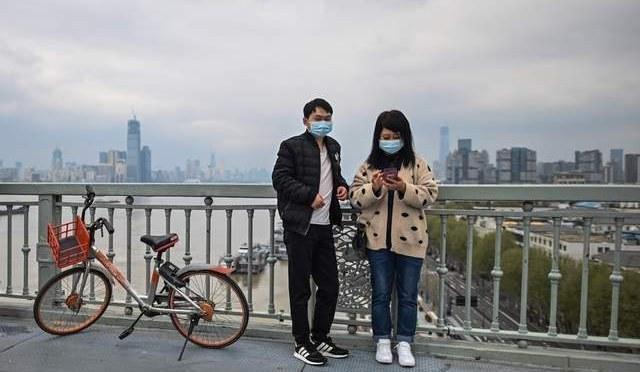 Wuhan vuelve a la normalidad mientras el mundo enfrenta la pandemia