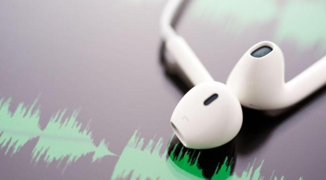 Consumo de Música en Streaming en 2020 – Análisis