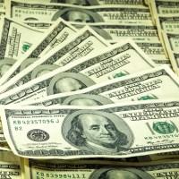 Dólar arranca jornada por debajo de los $20