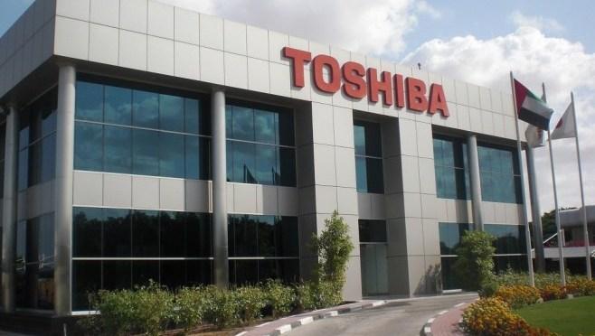 Toshiba recupera la categoría principal de la bolsa de Tokio en medio de pedidos para una mejor gobernanza