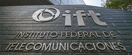 Eliminación del IFT
