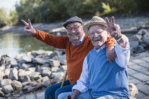 Científicos chinos desarrollan terapia genética que podría retrasar el envejecimiento
