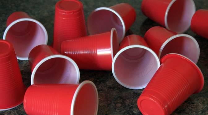 Nueva prohibición a plastiqueros