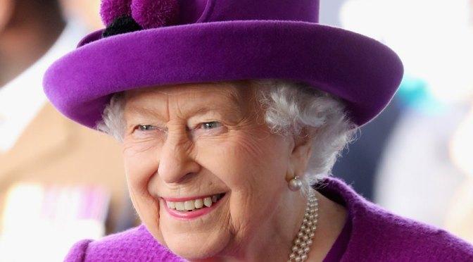 Encarcelan a pariente de la Reina Isabel por agresión sexual