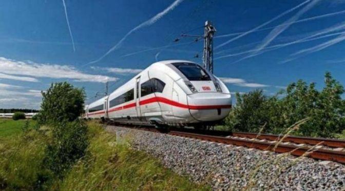 Juzgado emite suspensión provisional para tramo de Tren Maya