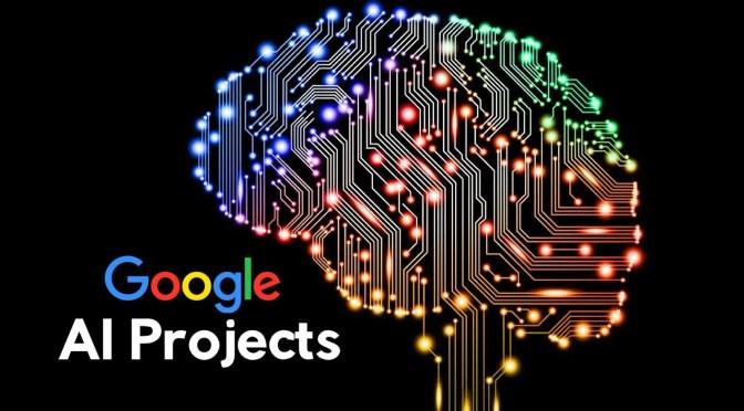 Google despide al segundo líder en ética de IA a medida que crece la disputa sobre la investigación y la diversidad