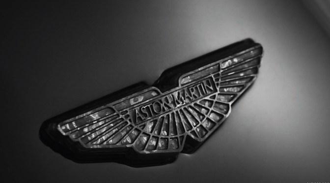 Aston Martin espera duplicar sus ventas en 2021
