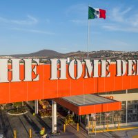 The Home Depot invertirá $3,330 MDP durante 2021 en México