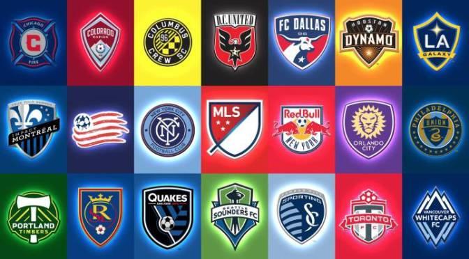 La temporada de la MLS comenzará el 17 de abril, el destino de los equipos canadienses es incierto
