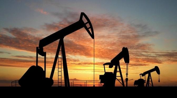 OPEP y las empresas petroleras esperan un rebote moderado incluso cuando los precios del crudo suben