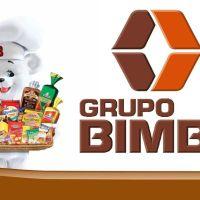 Grupo Bimbo cierra el 2020 con resultados récord en ventas y UAFIDA