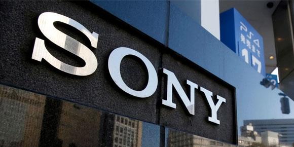 Sony eleva sus perspectivas por auge del entretenimiento en el hogar, pero tiene dificultades para construir más PS5