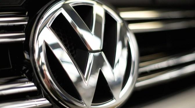 Volkswagen de México informa